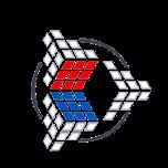 www.cubeskills.com