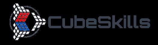 Logo CubeSkills