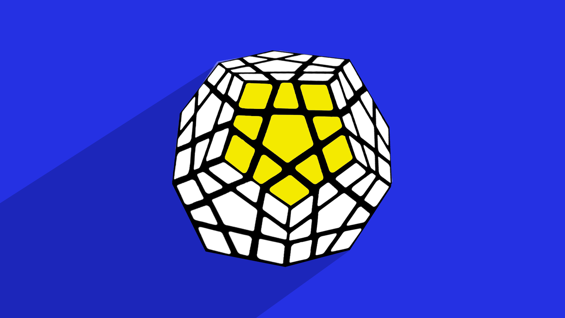 Intermediate Megaminx Techniques